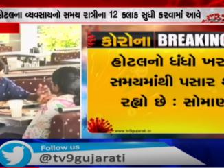 Gujarat Hotel-Restaurant Association