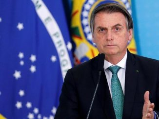brazilian-president-bolsonaro-announces-he-has-tested-positive-for-coronavirus brazil na rashtrapati no corona report aavyo positive