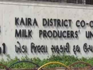 Kheda District Milk Producers Association