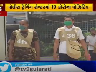 http://tv9gujarati.in/vadodara-police-…vibhag-harkat-ma/