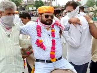 http://tv9gujarati.in/smashan-maathi-n…o-shu-che-rahsya/