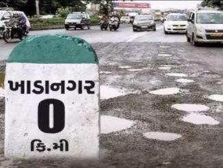 dumpy-and-bumpy-roads-create-problem-for-residents-vadodara-vadodara-ke-khadora-vahanchalko-ne-bhare-halaki-savendansil-sarkar-nu-asavedansil-tantra