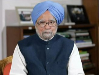 manmohan singh attack modi government on slowdown and tell three steps to revive economy Former PM Manmohan Singh no modi sarkar par humlo economy sudharva aapi aa 3 tips