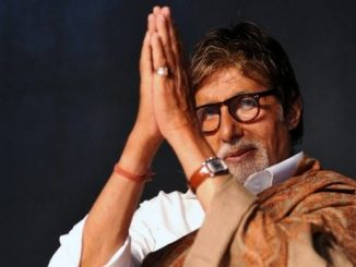 after-amitabh-bachchan-coivd-19-report-negative-fans-reacted-on-social-media