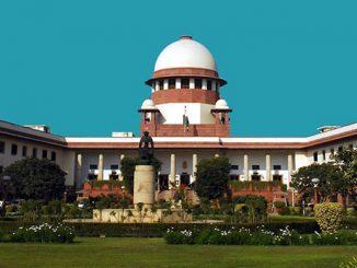 neet-jee-exam-issue-supreme-court-dismissed-petition-against-exam-judge-says-one-year-can-not-wasted-like-this NEET ane JEE exam rad karvani aarji SC e kari rad