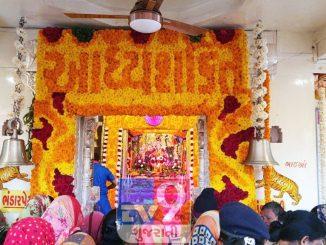 khedbrahma-nu-ambaji-mandir-bhadarvi-puname-bhakto-mate-rehse-khulu-aa-guideline-ne-anusarvi-jaruri