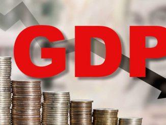 indias-gdp-in-september-quarter-contracts-7-5-govt-data Chalu nanakiya varsh na bija trimasik ma GDP growth rate 7.5 taka rahyo