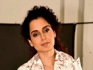 kangana-ranaut-set-the-records-straight-on-supporting-modi-and-joining-politics-in-tweet