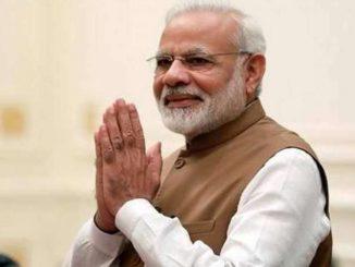 pm-modi-pm-kisan-yojna-agriculture-infrastructure-fund-release 8.5 crore kheduto na khata ma 17000 crore rupiya transfar karse modi sarkar