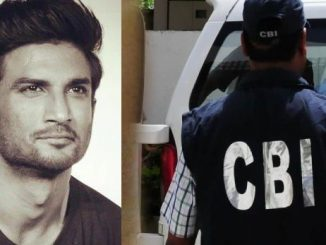 sushant-singh-rajput-used-to-pay-the-rent-of-450000-flats-every-month-cbi-questioned-owner- Jano dar mahine ketla rupiya bhadu chukavta hata sushant singh rajput malik ni pan CBI kari rai che puchparach