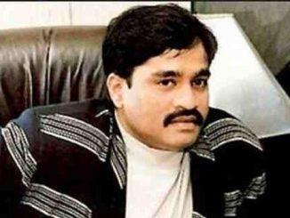 most-wanted-terrorist-dawood-ibrahim-is-in-karachi-united-nations-security-council-list Pakistan e manyu karachi ma rahe che dawood ibrahim aatankio na list ma nakhyu name