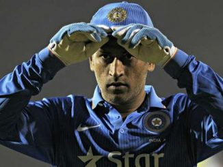 Top 10 captaincy decisions taken by MS Dhoni that changed Indian cricket Captain cool na aa 10 mota nirnay jene Indian Cricket ma rachi didho ek navo itihas