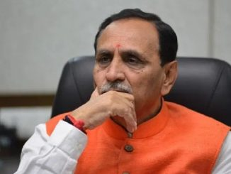 Tv9 Impact: CM Rupani to visit Bhavnagar, Jamnagar tomorrow to review COVID-19 situation