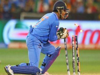 mahendra-singh-dhoni-retired-mahi-international-cricket-all-big-records MS Dhoni Retired Dhoni na aa 5 record jene aatyar sudhi koi todi shakyu nathi
