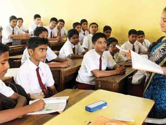 25 schools in Ahmedabad East waive off fees up to 25 percent