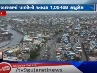 http://tv9gujarati.in/surat-ma-varsad-…hayo-saame-aavya/ 