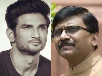 http://tv9gujarati.in/sushant-sinh-raj…ne-pakshe-aarpar/