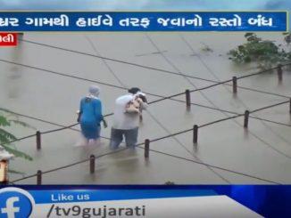 http://tv9gujarati.in/surat-na-bardoli…-par-java-majbur/