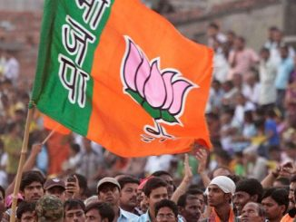 6 Rajasthan BJP MLAs leave for Sommath from Porbandar