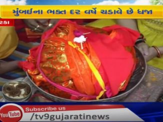 Janmashtami festival loses its shine due to coronavirus , Dwarka