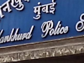 Teenager gang-raped in car on Mankhurd Ghatkopar link road