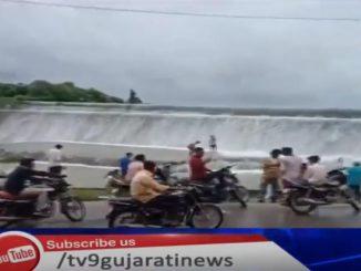 http://tv9gujarati.in/gadhda-ma-aavela…gothve-te-jaruri/