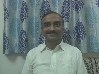 Sabarkantha jila na aa shikshake rajya nu vadharyu gaurav shikshak divas e Rashtyapati na haste malse award