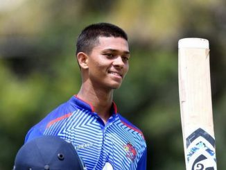 IPL 2020: Yorker King 19-year-old Karthik Tyagi also hopes for a strong performance