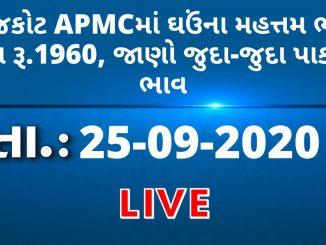 https://tv9gujarati.com/news-media/magfali-sauthi-v…skatha-ma-bolaya-167398.html