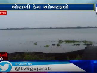 https://tv9gujarati.com/latest-news/thorali-dam-over…nth-of-bhavnagar-165452.html