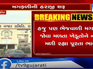https://tv9gujarati.com/latest-news/rajkot-bedi-mark…age-due-to-rains-168792.html