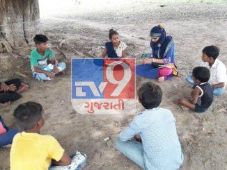coronakal-ma-mobile-na-hoy-teva-1300-thi-vadhu-balako-ne-gare-jai-shikshko-e-abhyas-karavyo-3-balako-ne-rajya-na-top-10-students-ni-yadi-ma-aapavyu-sthan