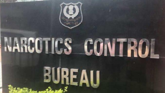 Sushant Singh Rajput Case : Bollywood celebrities under NCB radar for alleged drug use
