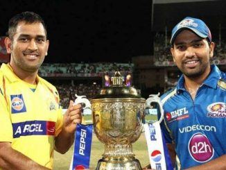 IPL 2020: How to watch exciting T20 matches starting today, find out the details of the broadcast