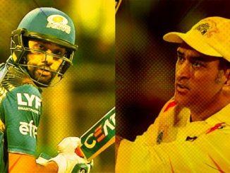 IPL 2020: MI e 8 wicket gumavi 162 run banavya caption rohit sharma mate chahako ni asha nisfal nivdi