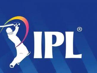 BCCI ni medical team na sabhya corona ni japet ma aatyar sudhi IPL na 14 sabhyo corona thi sankramit