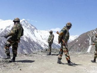 indian-army-occupied-six-new-major-hill-lac-ongoing-conflict-chinese-army-eastern-ladakh