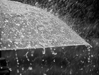 Relief for farmers of Gujarat , rain system goes to Pakistan Gujarat na kheduto mate rahat na samachar rain system pakistan taraf fantai