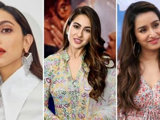 Bollywood drugs probe: NCB summons Deepika Padukone, Sara Ali Khan, Shraddha Kapoor and Rakul Preet Singh