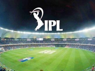 IPL 2020: Shu che bayo bubble ane tene todvani shu che saja jano corona thi rakshan karta suraksha chakraview ne
