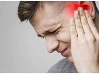 Are you bothered by ear pain? So try this home remedy