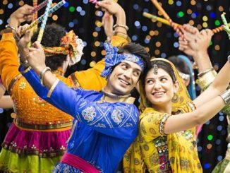 Surat Know what people think on organizing garba this year amid COVID pandemic