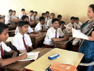 Schools will reopen after Diwali Parents welcome Gujarat govt decision