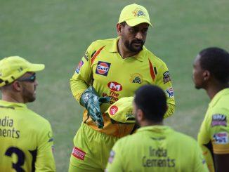 T-20: Delhi clash against Chennai on Friday, Ashwin's troubles to Delhi, Dhoni's batting order worries Chennai.