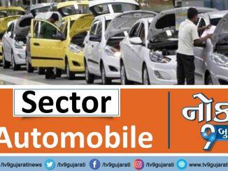 https://tv9gujarati.com/latest-news/automobeli-setra…-kari-karo-aplay-168982.html
