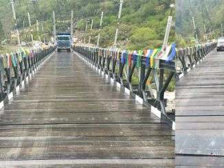 Rajnath Singh to inaugurate 43 bridges on border for speedy movement of troops