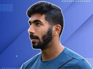 mumbai-indians-bowler-jasprit-bumrah-ipl-video