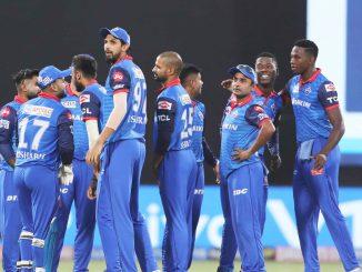 IPL 2020: Yuva kheladio na dam par delhi capitals ni team season 13 ma nasib badlase?