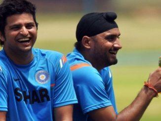 IPL 2020: raina ane bhaji nahi hovathi CSK ne koi fer nahi pade aa purva kheladi e kahyu ke team ni baji dhoni sambhadi lese