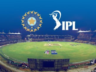 BCCI signs agreement with Sport Radar to keep a close eye on speculators during IPL